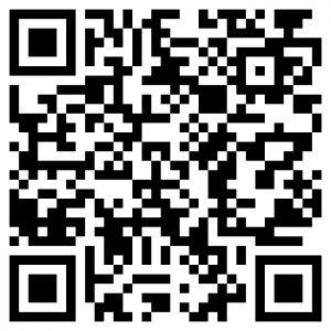 Bitcoin Donation Taiwan USD